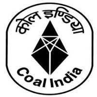 Western Coalfields Limited Recruitment 2019 for 99 Staff Nurse