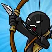تحميل لعبة Stick War: Legacy للأيفون والأندرويد XAPK