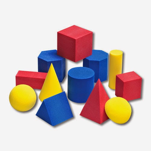 Compilation of Mathematics Problems - SOLID GEOMETRY