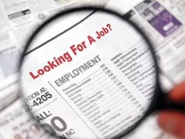Job Opportunity- ಅಕೌಂಟೆಂಟ್ ಸಹಿತ ಹಲವು ಉದ್ಯೋಗಾವಕಾಶ: ಮಂಗಳೂರು, ಕಾರ್ಕಳ, ಬ್ರಹ್ಮಾವರ, ಶಿರ್ವ ಸಹಿತ ವಿವಿಧೆಡೆ - ಆಸಕ್ತರಿಂದ ಅರ್ಜಿ ಆಹ್ವಾನ