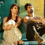 Kalyan Ram's ISM wallpapers gallery-thumbnail