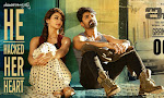 Kalyan Ram's ISM wallpapers gallery