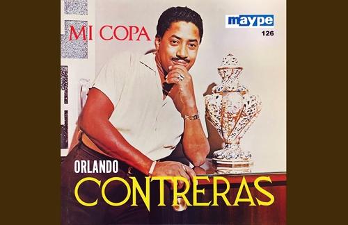 Salud Dinero Y Amor | Orlando Contreras Lyrics