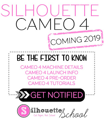 silhouette cameo, cameo 3, silhouette cameo 3, cameo 4, silhouette cameo 4,