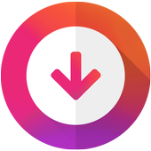 FastSave for Instagram v5.3