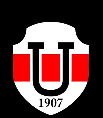 CLUB UNIVERSITARIO DE CÓRDOBA