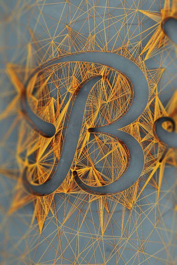 typografia dana hooperta