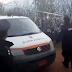 Αιτωλοακαρνανία: Το ενδεχόμενο να σκότωσαν και να προσπάθησαν να κάψουν την 44χρονη εξετάζουν οι αστυνομικοί