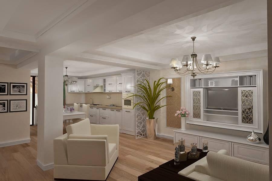 Proiecte arhitectura interior case Constanta / Arhitect - Proiecte case - vile - Constanta | Arhitectura - de - interior - Constanta