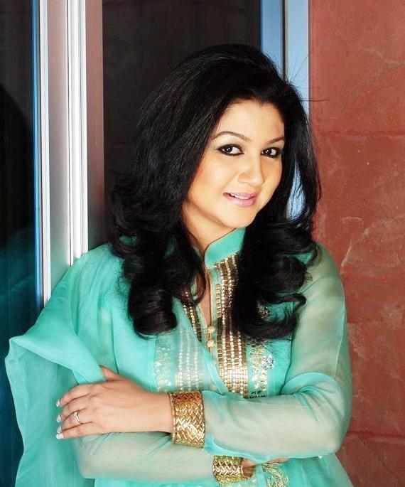 Bangladeshi Model Actress: Joya Ahsan Bangladeshi Hot