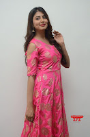 Swetha looks super cute in Pink ~  Exclusive Galleries 032.jpg