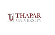 Jr. Library and Information Assistant Post at Thapar University, Patiala
