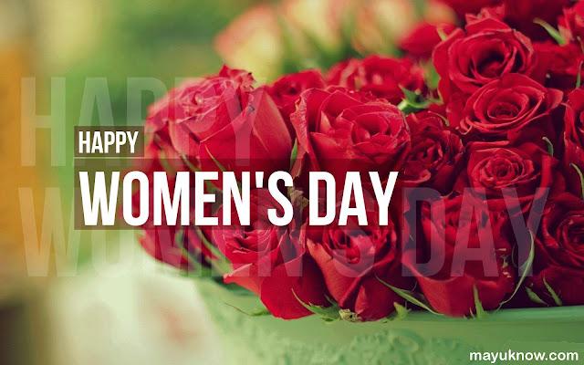 वीमेन डे वॉलपेपर इमेज पिछ फोटो गैलरी डाउनलोड ,Womens Day Wallpaper Image Pic Photo Gallery Download