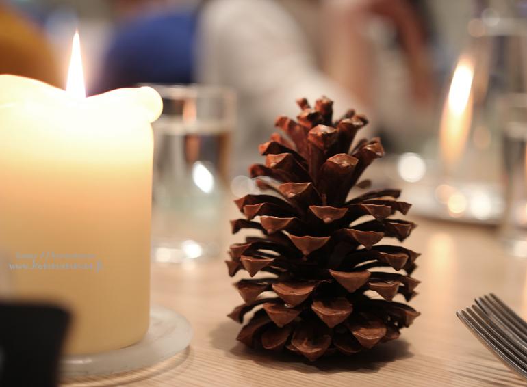 hotel sveitsi alekoodi kokemuksia käpy ja kynttilä