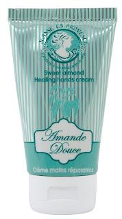 crema-manos-Almendra-dulce-Aceite-Oliva