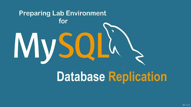 MySQL SysAdmin : The real world DB Server Implementation