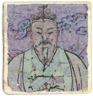 Metodele Taoiste ELIXIRULUI NEMURIRII