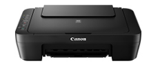 Canon Pixma MG3050 Driver Download - Windows - Mac - Linux