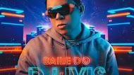 DJ Ivis - Baile Do DJ Ivis - Piseiro Hits - Dezembro 2020