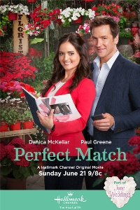 Watch Perfect Match Online Free in HD