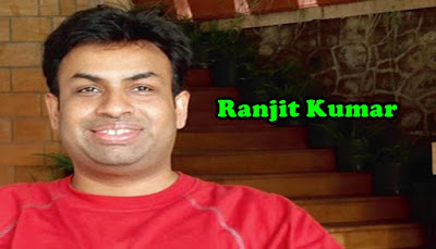 Ranjit Kumar - Top 10 Indian Youtube Superstars 2017