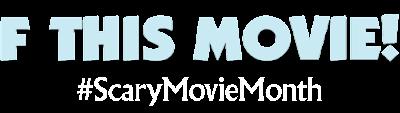 F This Movie!