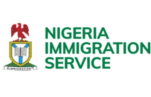 Immigration Service Bans 150 Nigerians From Traveling Abroad