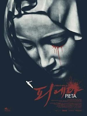 Pieta (2012).jpg