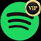 mendengar musik online dan offline di android