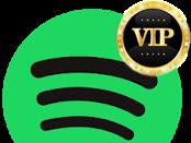 Spotify v 8.5.63 Mod Apk