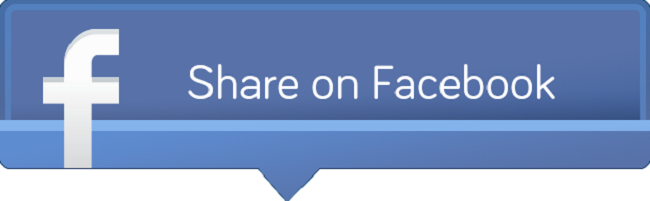 How to Add Facebook Share Button to Blogger Posts