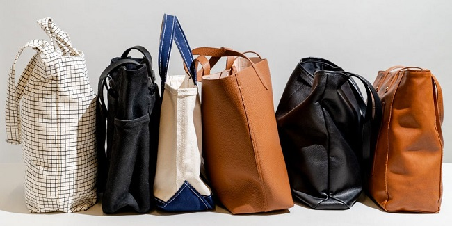 How Travel Bags Online Can Make You Happy