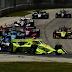 NTT IndyCar Series Race Preview: Rev Group Grand Prix at Road America