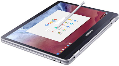 chromebook comparison, difference between chromebook and laptop, how to use a chromebook, samsung chromebook arm