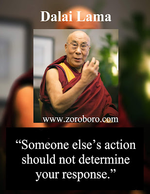 Dalai Lama Quotes. Dalai Lama Life Changing Inspirational & Motivational Quotes,Dalai Lama Quotes Dalai Lama Spiritual Inspiring Positive Quotes,Encouragement and Inspirational Dalai Lama Quotes Positive Quotes,Daily Dalai Lama Motivation, Happiness Uplifting, and Dalai Lama Inspiration Saying Dalai Lama Quotes. Dalai Lama Life Changing Inspirational & Motivational Quotes ,ZOROBORO,Dalai Lama  inspirational quotes,Dalai Lama  motivational quotes,Dalai Lama  positive quotes,Dalai Lama  inspirational sayings,Dalai Lama  encouraging quotes,Dalai Lama  best quotes,Dalai Lama  inspirational messages,Dalai Lama  famous quote,Dalai Lama  uplifting quotes,Dalai Lama  motivational words,Dalai Lama  motivational thoughts,Dalai Lama  motivational quotes for work,inspirational words,inspirational quotes on life,daily inspirational quotes,motivational messages,Dalai Lama  success quotes,Dalai Lama  good quotes,best Dalai Lama  motivational quotes,Dalai Lama  positive life quotes,Dalai Lama  daily quotes,Dalai Lama  best inspirational quotes,Dalai Lama  inspirational quotes daily,Dalai Lama  motivational speech,Dalai Lama  Motivational sayings,Dalai Lama  motivational quotes about life,Dalai Lama  motivational quotes of the day,Dalai Lama  daily motivational quotes,Dalai Lama  inspired quotes,Dalai Lama  inspirational,Dalai Lama  positive quotes for the day,Dalai Lama  inspirational quotations,famous Dalai Lama  inspirational quotes,Dalai Lama  inspirational sayings about life,Dalai Lama  inspirational thoughts,Dalai Lama  motivational phrases,best Dalai Lama  quotes about life,Dalai Lama  inspirational quotes for work,Dalai Lama  short motivational quotes,Dalai Lama  daily positive quotes,Dalai Lama  motivational quotes for success,Dalai Lama  famous motivational quotes,good motivational quotes,great inspirational quotes,positive inspirational quotes,most Dalai Lama  inspirational quotes,Dalai Lama  motivational and inspirational quotes,Dalai Lama  good inspirational quotes,Dala