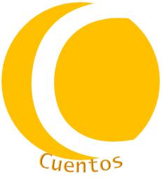 cuentos_logo