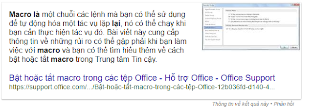 Hướng dẫn lưu file Excel chứa Macro Excel 2007 Excel Macro 2010 Excel Macro 2013 Excel Macro 2016