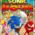 Sonic Boom Complete Edition