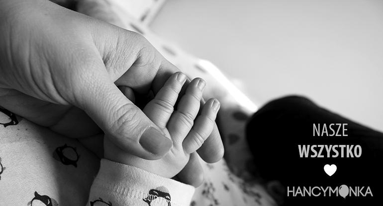 kochana córeczko, roczek, pierwsze urodziny, first birthday, osobiste