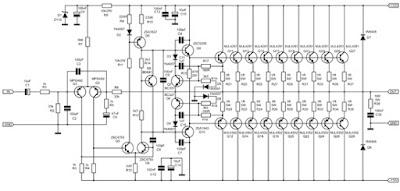 Power Inverter 1000 Watts, Power, Free Engine Image For