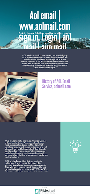 aol email-aol mail-www.aolemail.com