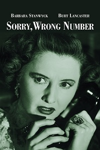 Watch Sorry, Wrong Number Online Free in HD