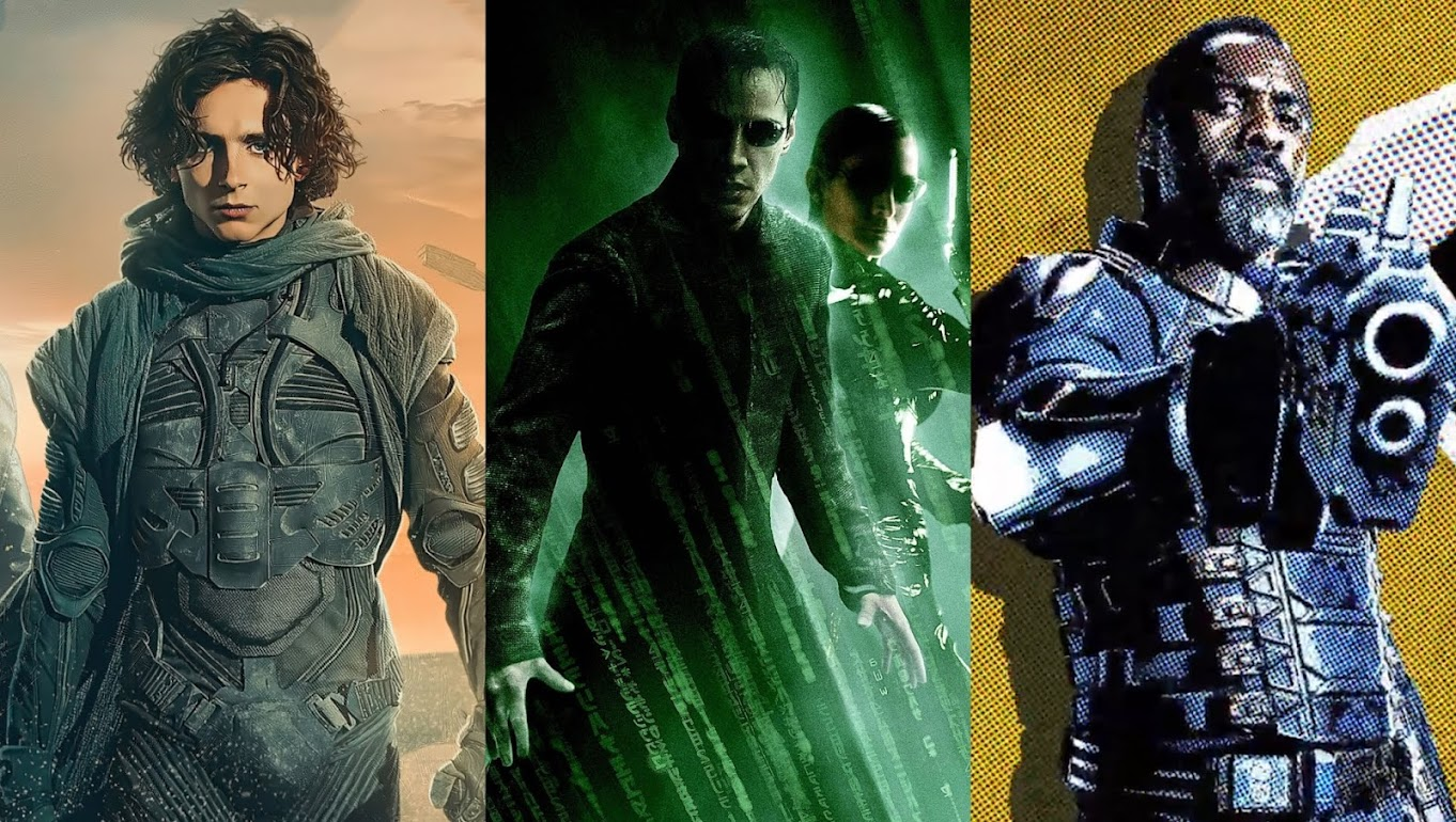 filmes de 2021