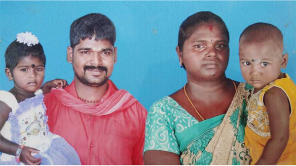 Tamil Nadu woman finds missing husband after 3 years, thanks to TikTok, Missing, News, Police, Complaint, Probe, Humor, National
