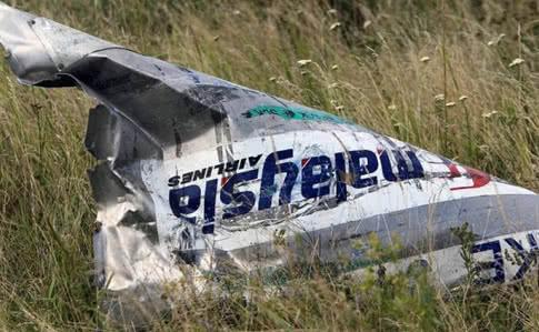 Rusia a încercat din nou să utilizeze locul discuției ONU pentru a împiedica justiția asupra avionului de pasageri MH17 derulat de Ucraina, dar a primit un avertisment că nu va scăpa de responsabilitatea crimei