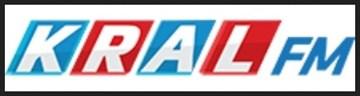 KRAL FM