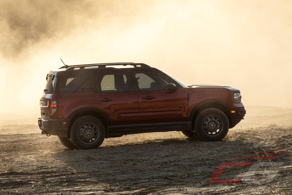 Ford Bronco 2021 Suv Price Philippines Specs Changes Best Suv Specs Interior Redesign Release Date 2021 2022 Car Model