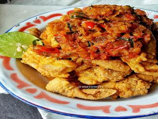 https://rahasia-dapurkita.blogspot.com/2017/12/resep-cara-membuat-masakan-ayam-goreng_29.html