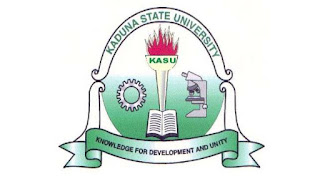 KASU [SCE] Part-Time Degree Admission Form 2018/2019