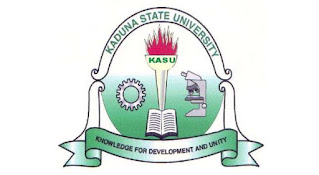 KASU Part-Time Diploma & Certificate Admission Form 2020/2021